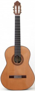 Guitarra-Andres-Marvi-front