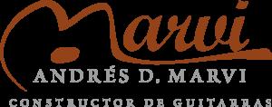 LOGO D.MARVI2
