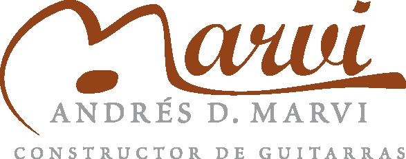 Guitarra Española hecha a mano por encargo